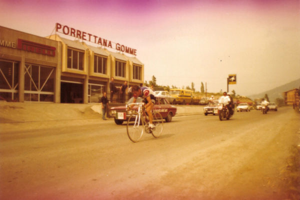 1976_Silla_Giro-d-Italia-Sigfrido-Montanelli-50years