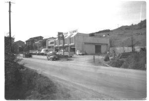 La storia di come Porrettana Gomme è diventata leader negli anni nel settore delle gomme auto, pneumatici invernali, revisione auto e molto altro ancora.