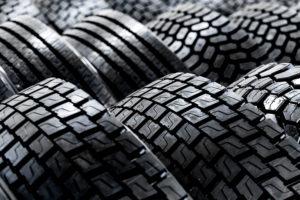 Porrettana Gomme: pneumatici invernali di livello, gomme auto, revisione auto e revisione moto, E bike, bollo auto, rinnovo patenti e molto altro ancora.