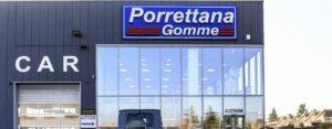 Benuvenuto in Porrettana Gomme: bollo auto, rinnovo patenti, gomme auto, gomme invernali, pneumatici invernali auto. E bike. Pneumatici auto.