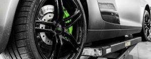 Porrettana Gomme: cerchi un leasing auto? Pneumatici e gomme auto invernali. Revisione auto e revisione moto. Bollo auto e rinnovo patenti.