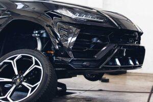 Porrettana Gomme: esperti in gomme auto, gomme invernali, pneumatici auto, revisione auto, bollo auto.