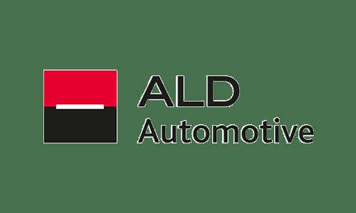 Porrettana Gomme: Leasing auto ALD Automotive