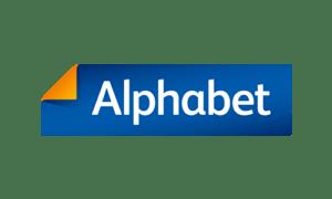 Porrettana Gomme: Leasing auto Alphabet