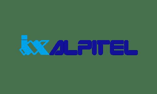 Porrettana Gomme: Leasing auto Alpitel