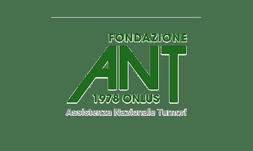 Porrettana Gomme: Leasing auto Ant