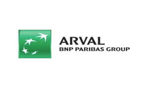Porrettana Gomme: Leasing auto ARVAL
