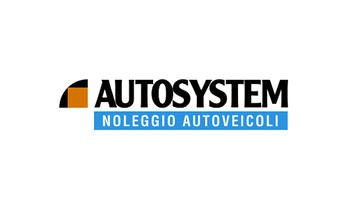 Porrettana Gomme: Leasing auto Autosystem