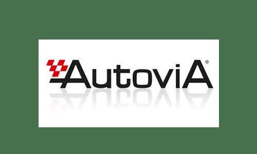 Porrettana Gomme: Leasing auto AutoviA