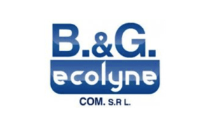 Porrettana Gomme: Leasing auto B.& G. ecolyne
