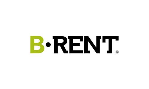 Porrettana Gomme: Leasing auto B RENT