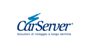 Porrettana Gomme: Leasing auto CarServer