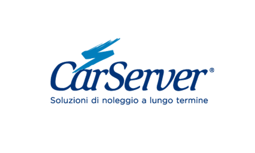 Porrettana Gomme: Leasing auto CarServer