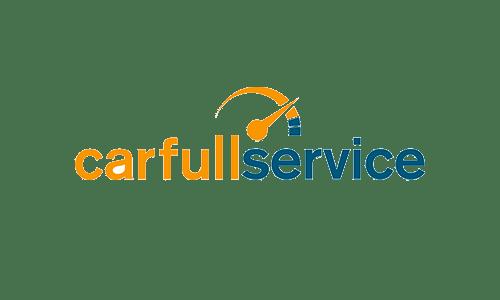 Porrettana Gomme: Leasing auto Carfullservice