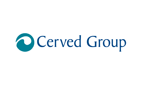 Porrettana Gomme: Leasing auto Cerved Group