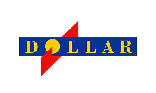 Porrettana Gomme: Leasing auto Dollar