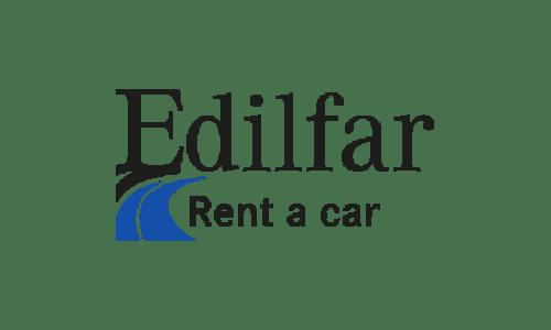 Porrettana Gomme: Leasing auto Edilfar