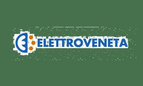 Porrettana Gomme: Leasing auto Elettroveneta
