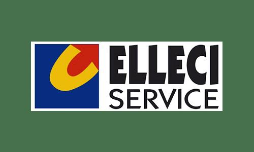 Porrettana Gomme: Leasing auto ELLECI SERVICE