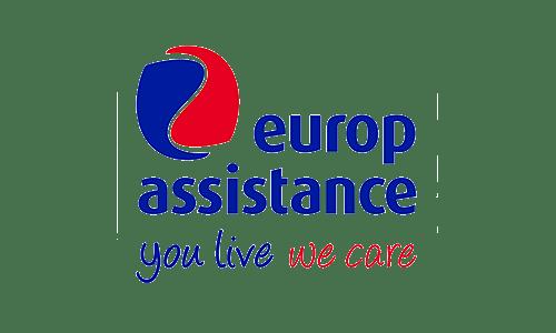 Porrettana Gomme: Leasing auto europ assistance