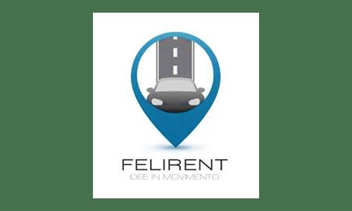 Porrettana Gomme: Leasing auto Felirent