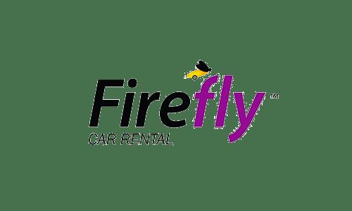 Porrettana Gomme: Leasing auto Firefly