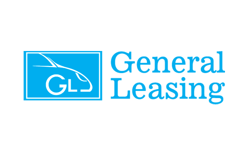 Porrettana Gomme: Leasing auto General Leasing
