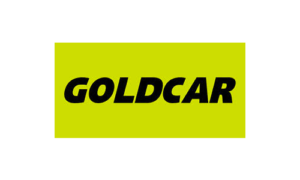 Porrettana Gomme: Leasing auto GOLDCAR