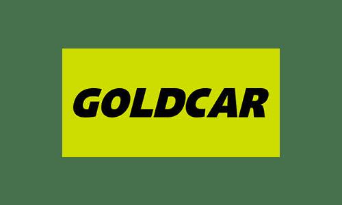 Porrettana Gomme: Leasing auto GOLDCAR