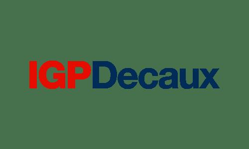 Porrettana Gomme: Leasing auto IGP Decaux