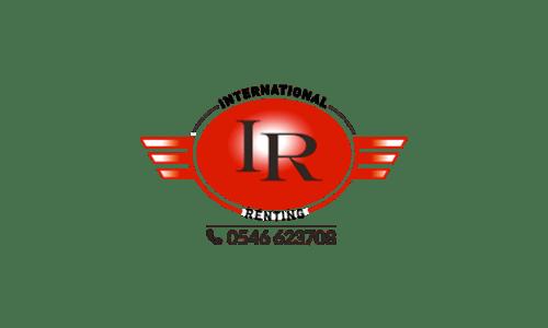 Porrettana Gomme: Leasing auto International IR renting