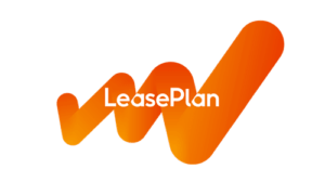 Porrettana Gomme: Leasing auto Lease Plan