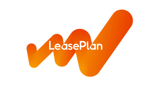 Porrettana Gomme: Leasing auto Lease Plan