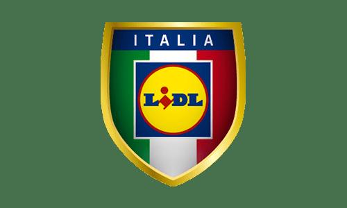 Porrettana Gomme: Leasing auto Lidl