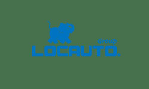 Porrettana Gomme: Leasing auto Locauto Group