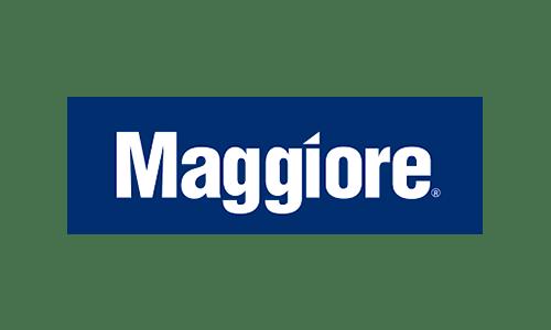 Porrettana Gomme: Leasing auto Maggiore
