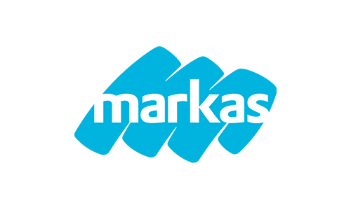 Porrettana Gomme: Leasing auto Markas
