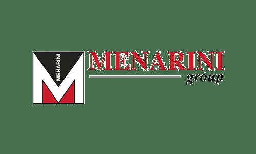 Porrettana Gomme: Leasing auto Menarini Group