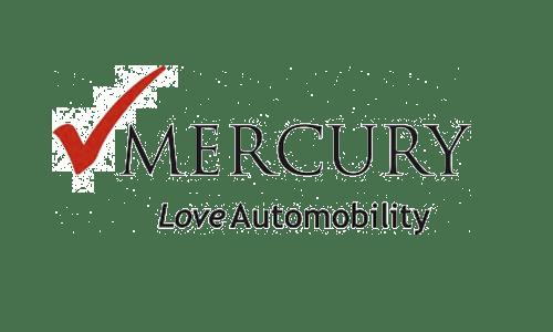 Porrettana Gomme: Leasing auto Mercury Love Automobility