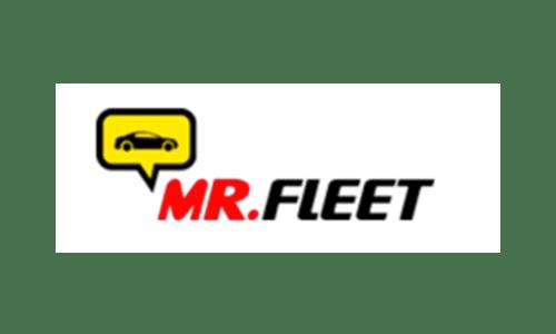 Porrettana Gomme: Leasing auto Mr. Fleet