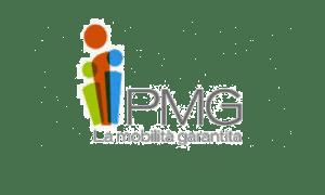 Porrettana Gomme: Leasing auto PMG
