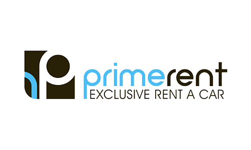 Porrettana Gomme: Leasing auto Primerent