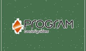 Porrettana Gomme: Leasing auto Program