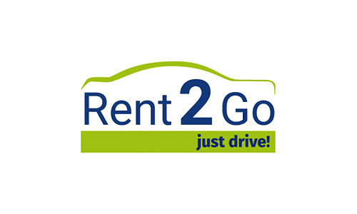 Porrettana Gomme: Leasing auto Rent 2 go