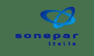 Porrettana Gomme: Leasing auto Sonepar italia