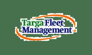 Porrettana Gomme: Leasing auto Targa Fleet Management