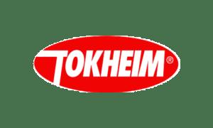 Porrettana Gomme: Leasing auto Tokheim