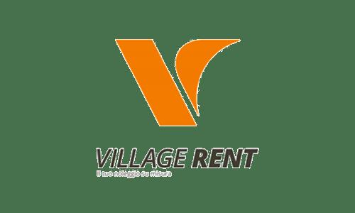 Porrettana Gomme: Leasing auto Village Rent