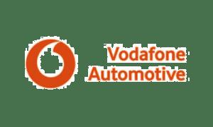 Porrettana Gomme: Leasing auto Vodafone Automotive