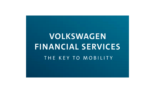 Porrettana Gomme: Leasing auto Volkswagen Financial Services